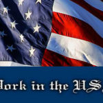 United States work visa