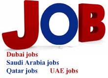 Bahrain Security Guards and Security Supervisors Jobs